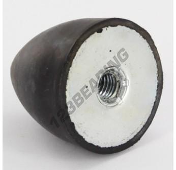 PFP3540-8