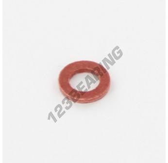 RDL-4X7X1-FIBRE - 4x7x1 mm