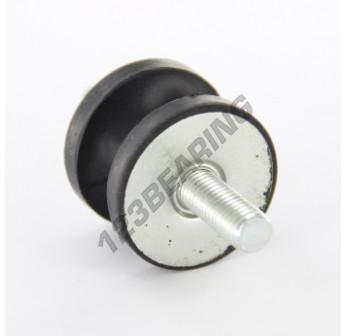 SR0N-4028-10