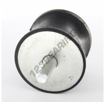 SR6N-9576-16