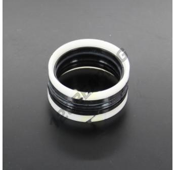 TP1-37X45X15.50-NBR90 - 37x45x15.5 mm