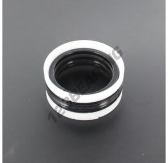 TP1-60X80X22.40-NBR80 - 60x80x22.4 mm