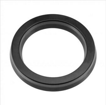 UP-150X170X15-PU94 - 150x170x15 mm