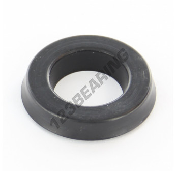 UP-19.30X32X6.35-PU94 - 19.3x32x6.35 mm