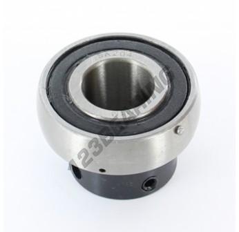 YET-SA-204 - 20x47x31 mm